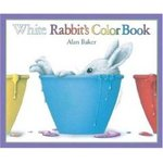 Rabbitcolor